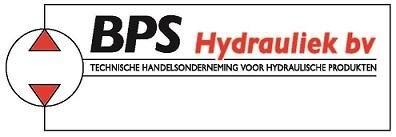 BPS Hydrauliek